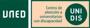 La Asociación Sexualidad y Discapacidad en el Boletín UNIDIS