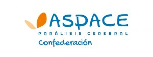 """Programa : """"Derechos, participación y asesoría jurídica""""- Derechos a la privacidad e intimidad en personas con Parálisis Cerebral (Confederación ASPACE)"""
