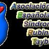 III Jornadas de Síndrome Rubinstein Taybi
