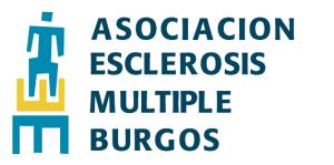 Asesoramiento y Atención a Casos. Sexualidad y Esclerósis Múltiple (AFAEM BURGOS)