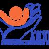 Nuevos Enfoques; Atención, Educación y Prestación de Apoyos en la sexualidad de las personas con Parálisis Cerebral- Asociación AREMI