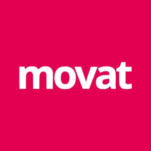 MOVAT - Estimulación multisensorial
