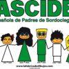 Sexualidad y Personas con Sordoceguera - APASCIDE (Sevilla)