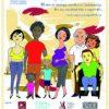 XV Congreso Latinoamericano de Sexología y Educación Sexual