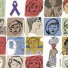 Jornadas Clínica Jurídica. Mujeres y Discapacidad- Instituto de Derechos Humanos Bartolomé de las Casas