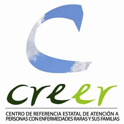 Publicación en el Boletín n25 CREER