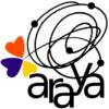 Logo Asociación ARAYA