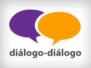Programa Diálogo - Diálogo . Municipio Los Realejos (Tenerife)