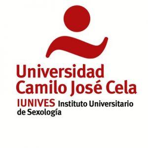 Didáctica, Programación y Recursos en Educación Sexual- Máster en Sexología. UCJC- IUNIVES