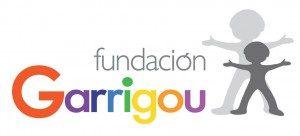 Curso de Formación para familias de Personas con Discapacidad Intelectual- Fundación Mauricio Garrigou