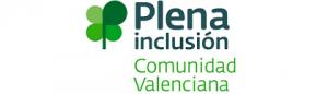 Encuentro de Familias- Plena Inclusión (Comunidad Valenciana)