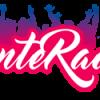 ENTREVISTA EN GENTE RADIO- LOS REALEJOS. NUEVA SALA DE ESTIMULACIÓN MULTISENSORIAL