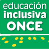 Talleres de Educación Sexual para alumnado con Discapacidad Visual- C.R.E de Madrid