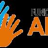 Sexualidad y Discapacidad Intelectual - Fundación ALAS (Madrid)