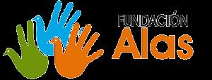Sexualidad en Mujeres con Discapacidad Intelectual - Fundación ALAS Madrid