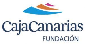 Fundación Caja Canarias