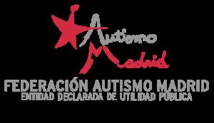 Autismo Madrid