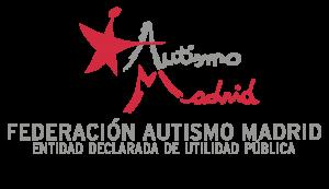 [ESCUELA DE FAMILIAS] EDUCACIÓN AFECTIVO -SEXUAL EN CHICOS Y CHICAS CON TEA . AUTISMO MADRID