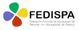 Jornadas FEDISPA - Sexualidad y Personas con Discapacidad Física u Orgánica