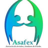 Encuentro Asociación de Afectados y Familias de Extrofia Vesical, Cloacal y Epispadias - ASAFEX