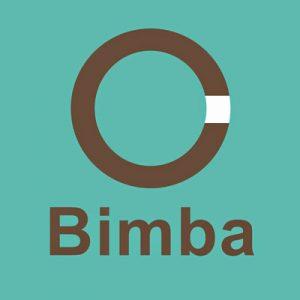 Clínica Bimba