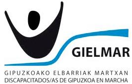 Jornadas Sexualidades y Diversidades- Asociación GIELMAR (Donostia)