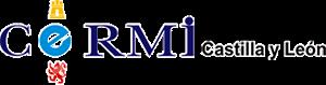 CERMI - III Jornadas Sexualidad, Mujer y Discapacidad