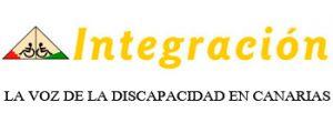 Revista Integración  - Construyendo Sexualidades 2019/2020
