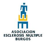 Jornada del Día Nacional de la Esclerosis Múltiple