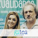 Curso de Formación: Afectividad y Sexualidad de las Personas con Trastorno el Espectro del Autismo (TEA)- GATEA Atención Global.
