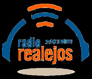 Entrevista Radio Realejos. Nueva Sala de Estimulación Multisensorial - Los Realejos. Tenerife