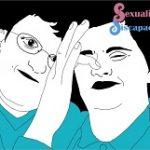 """Nuevo curso on-line """"Sexualidades, discapacidades y diversidades"""""""