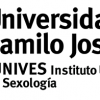 Logo UCJC