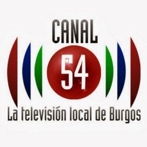 ACTUALIDAD CANAL 54 - Convocatoria Programa de Ayudas a Proyectos e Iniciativas Sociales 2018
