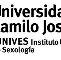 PRÓXIMAMENTE!! VII Jornadas Universitarias en Sexología - IUNIVES . Universidad Camilo José Cela