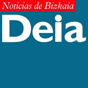 Reportaje Sexualidad y Enfermedades Raras- Diario DEIA